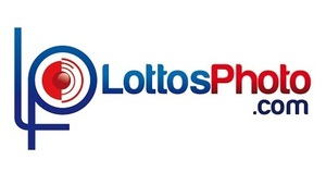 LottosPhoto Review