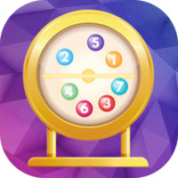 Lucktastic Numbers Review