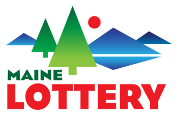 Maine Lottery Review