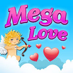 Mega Love Scratch Card Review