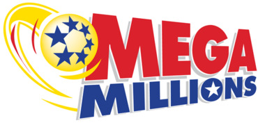 Mega Millions Review