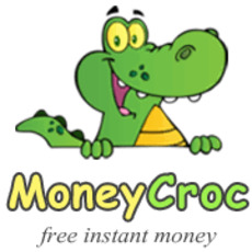 MoneyCroc Review