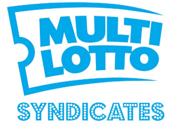 Multilotto Syndicates Review