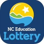 NC Lottery Mobile App Review