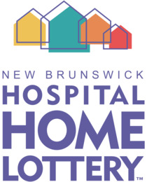 New Brunswick Hospital Home Lottery Review