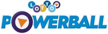New Zealand Powerball Review