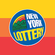 NY Lottery Review
