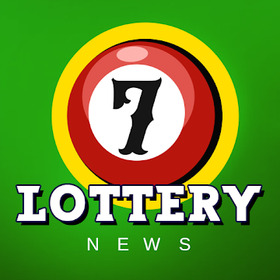 Online Lottery and Lotto Jackpot News App Review