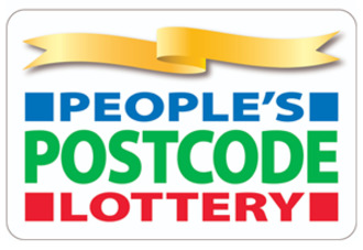People's Postcode Lottery Review