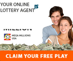 Play Mega Millions For Free
