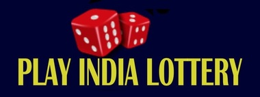 PlayIndiaLottery Review