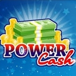 Power Cash Scratch Card Review
