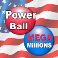 Powerball and Mega Millions Tool Review