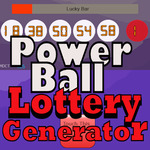 PowerBall Android App Review