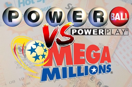 Powerball vs Mega Millions Comparison