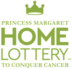Princess Margaret Home Lottery Review