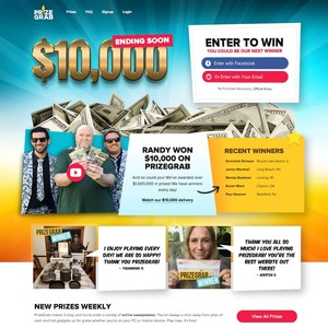 TOP 10 BIGGEST LOTTERY WINNERS IN THE WORLD - Euromillions