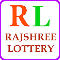 Rajshree Lottery News App Review