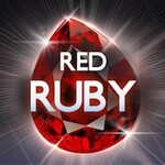 Red Ruby Scratch Card Review