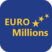 Results for EuroMillions Review