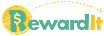 RewardIt Review