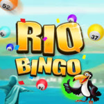 Rio Bingo Scratch Card Review