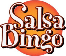 Salsa Bingo Review