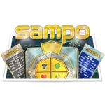 Sampo Scratch Card Review