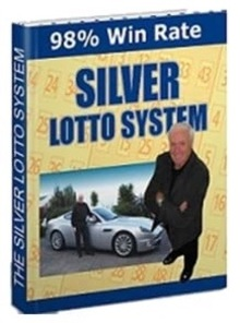 Silver Lotto System Review