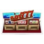Slot 777 Scratch Card Review