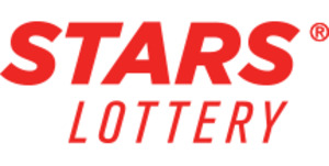 STARS Lottery Alberta Review