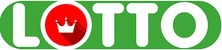 Swedish Lotto Logo