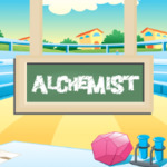 The Alchemist Scratch Card Review