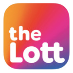 The Lott Android/iOS App Review
