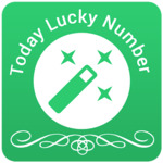 Today Lucky Numbers iOS/Android App Review