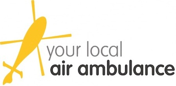 UK Air Ambulance Lottery Review