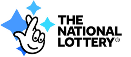UK Lotto Review