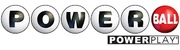 US Powerball Logo