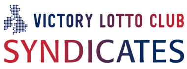 Victory Lotto Club Syndicates Review