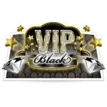 VIP Black Scratch Card Review