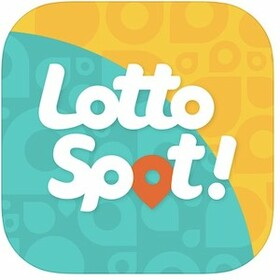 WCLC Lotto Spot! App Review
