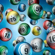 Winning Lottery Numbers Review