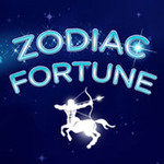 Zodiac Fortune Scratch Card Review